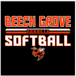 Softball Team Store