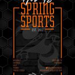 2020 Spring Media Guide