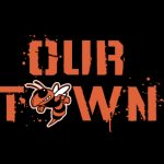 Beech Grove Spirit Shop – 'Our Town' : Shop Now!