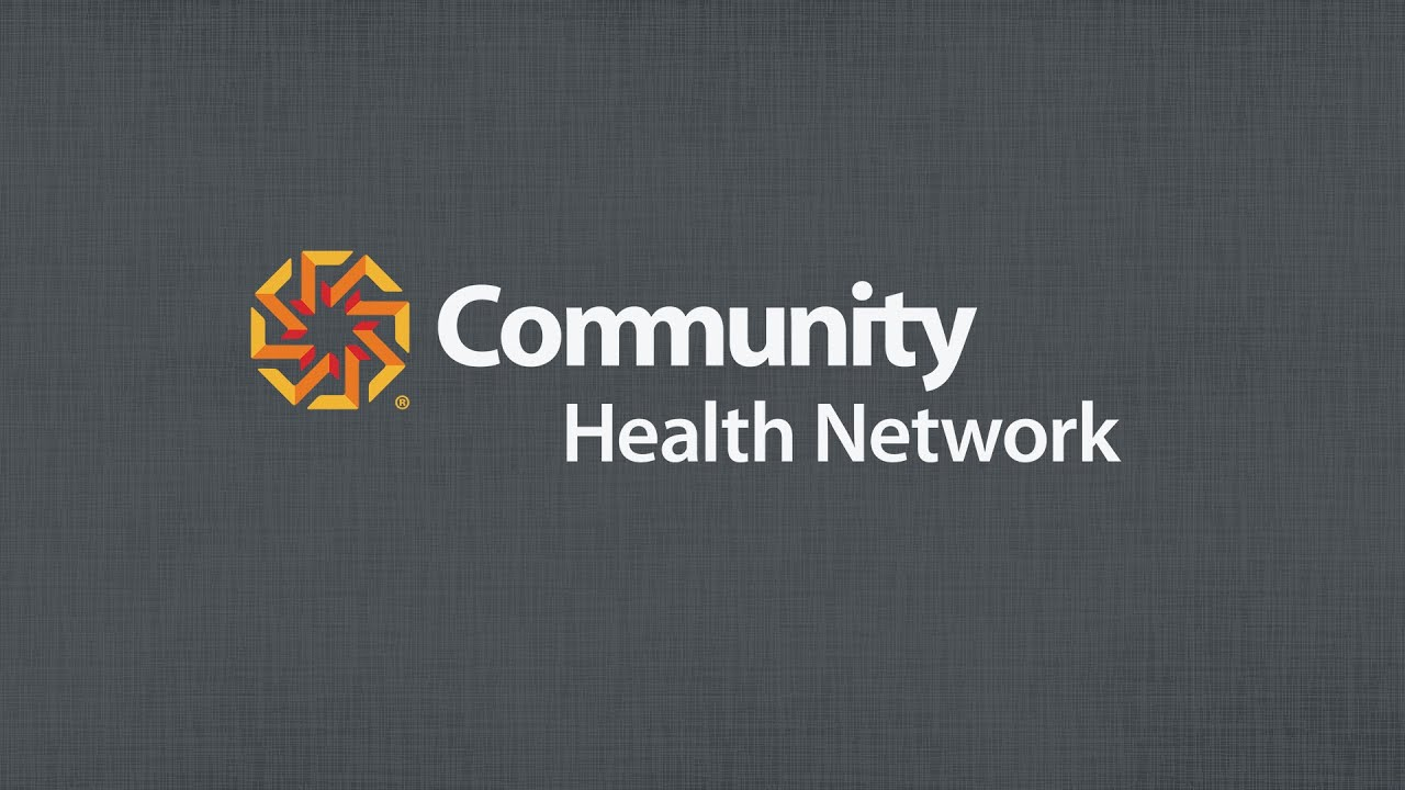 Need a Physical? Community Health Can Help!