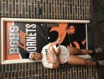Girls Varsity Volleyball beats Warren Central 3 – 2