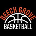 New Boy's Basketball Team Shop