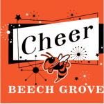 BG Cheer Spirit Store