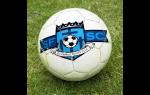 SFSC Youth Soccer League Serving Beech Grove