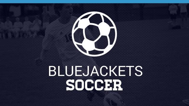 Girls Junior Varsity Soccer beats Lake City 7 – 1