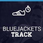 Track Season Begins