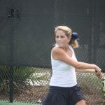 Aynor Tennis team wins first round 7-0