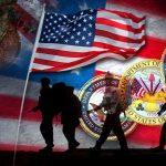 Aynor Football will honor all Veterans this Friday night