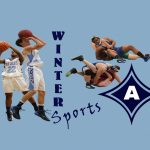 Winter Schedules are in…