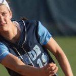 Aynor High School Varsity Softball beat Battery Creek High School 10-8