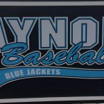 Aynor Baseball apparel is here