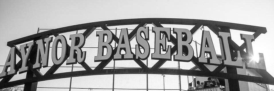 Boys Varsity Baseball beats Lake City 3 – 0