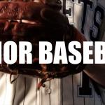 Boys Varsity Baseball beats Dillon 5 – 4