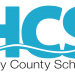 HCS Athletics Clear Bag Policy