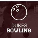 Dialogue With The Dukes Bowling Team