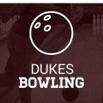 Eva Hartwig Advances To District Bowling Tournament