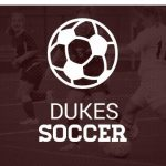 Girls Soccer Youth Sign-ups