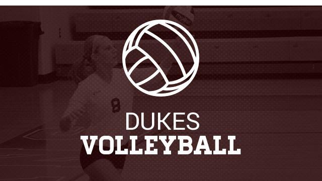 Junior High Volleyball Monday 4:30 Start