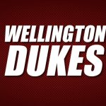 Dukes Sports Week of Sept. 28 – Oct. 3