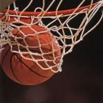 HS Varsity Boy's Basketball Schedule change