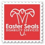 Easter Seals Fundraiser