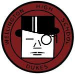 Dukes Sporting Events Week of October 12th – 17th