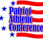 PAC Media Day For Winter Sports This Thursday