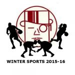 Dukes Sporting Events Week Of January 11th – 16th