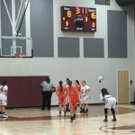 Young Lady Dukes Still Playing Well