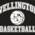 Youth Basketball Signups
