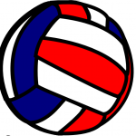 Youth Volleyball Info