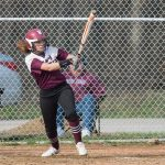 Baseball/Softball Sweeps Brookside