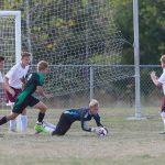 Boys Soccer Tournament Info