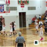 Video Highlights vs. Buckeye