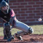 Baseball and Softball Start PAC Play 3-0