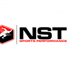 NST Training Starts June 11