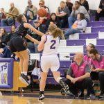 Girls Basketball Tournament Info