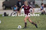 Girls Soccer Vs Cuyahoga Heights