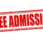 Free Admission for Hart Students to Home HS Athletic Events