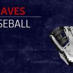 Baseball Games Added – 5.6.16