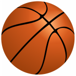 6th / 7th / 8th Boys Basketball Practice Calendars – January