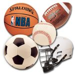Winter Sports Parent Meeting – HS 11/13/14