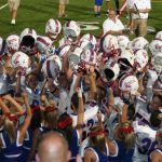 Student Fan Bus to Knightstown – 8/21/15