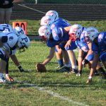 Friday Night Football – Sectionals