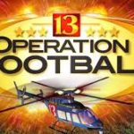 Operation Football is Coming to IC!!