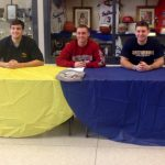 National Signing Day – 2/4/2015