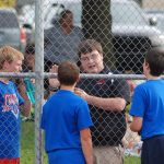 ICMS Fall Sports Pictures