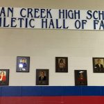IC Hall of Fame Nominations