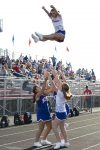 Varsity Football vs. Batesville