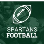 Spartans take down the Bulldogs